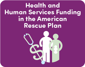Health and Human Services Funding